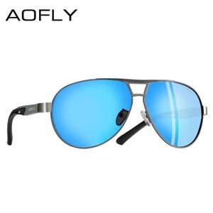 a94d0f586 Aofly fashion eyewear & new brand & modern style A's Closet ...